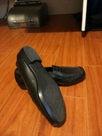 SAS leather loafers Burnaby, V5G 3H8