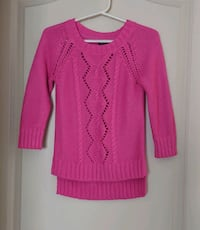 Girls Clothes Size 7 - 8 Mississauga, L5M 7L9