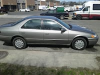 1998 Toyota Camry LE V6 Temple Hills