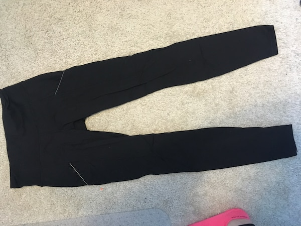 lululemon leggings