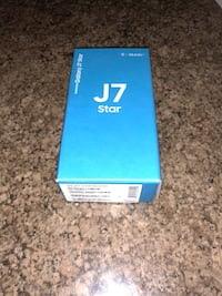 SAMSUNG Galaxy J7 Star •T•••Mobile• Los Angeles, 90044