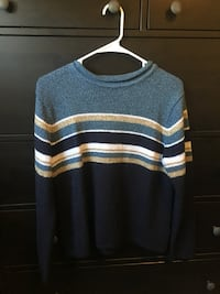 THRIFTED SWEATER Tustin, 92780