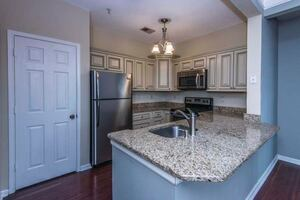 Kitchen Cabinets/Counters and Appliances for Sale