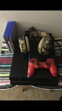 Ps4  Manchester, 06040