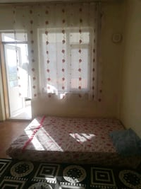 For Rent FLAT 3+1 Kepez