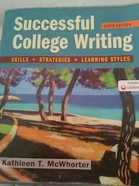 Succesful College Writing Miami Beach, 33141