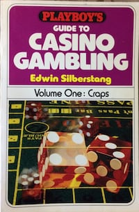 Guide to casino gambling book Vancouver, V6H 2L5