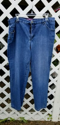 Jeans  Conway, 29527