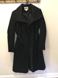 Converse One Star Long Pea Coat Arvada, 80004