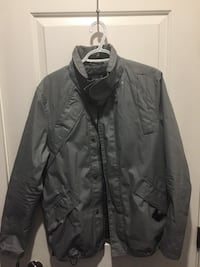 G star jacket (Medium) Surrey, V3Z 3W1