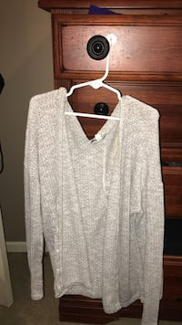 Medium American Eagle Cardigan Waynesboro, 17268