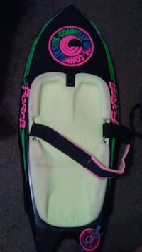 Connelly Skis Knee Board Bullhead City, 86429