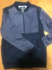 Jack and jones jacket Edmonton, T5B 2M2