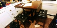 Kitchen table for sale Providence, 02906