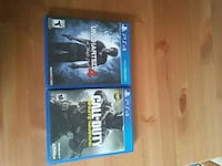 Ps4 games Rowland Heights, 91748