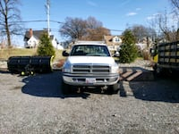 1996 ram dodge truck Essex, 21221
