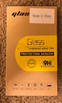 Samgung Galaxy S10 Glass Toughened Glass Film Protection Screen