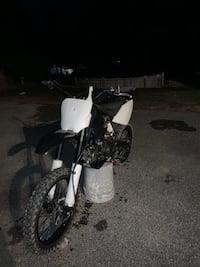 STOLEN DIRTBIKE*PRIZES FOR FINDING! Columbia, 21044