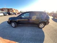 2005 Chevrolet Equinox LT Baltimore