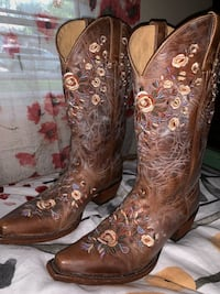 Boots Farmers Branch, 75234