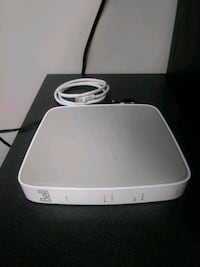 2Wire Modem/Router