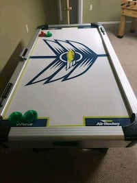 air hockey Galloway, 43119