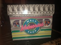 Malt Memories Shop CD Sets Shepherdsville, 40165