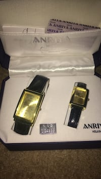 anriya milan vintage collection 11 km