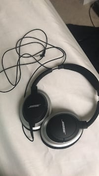 BOSE Headphones Falls Church, 22042