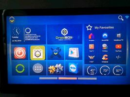 Android box 4.4.2