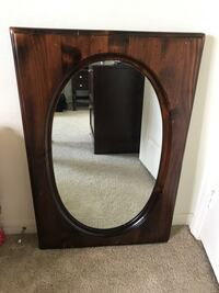 Large Wall Mirror Fort Myers