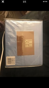 Wrinkle free queen sheets