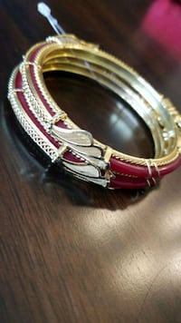 Bangles St. Catharines, L2M 7Y9