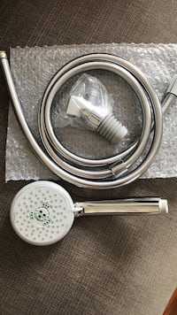stainless steel shower faucet New York, 11214