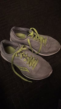 Saucony Running Shoes Calgary, T2Y 4A1