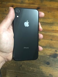 İphone xr 64 gb sıfır