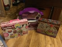 Easy bake oven Los Angeles, 91342