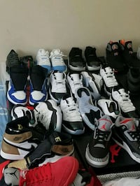 Jordan Collection  Springfield