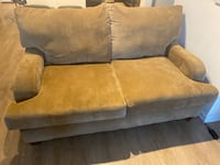 Couch and Love Seat for sale Charlotte, 28262