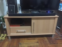 *Tv stand! Must go!!*