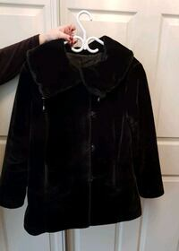 Beautiful Winter coat size L-XL.  PERFECT CONDITION. London, N6C 4W2