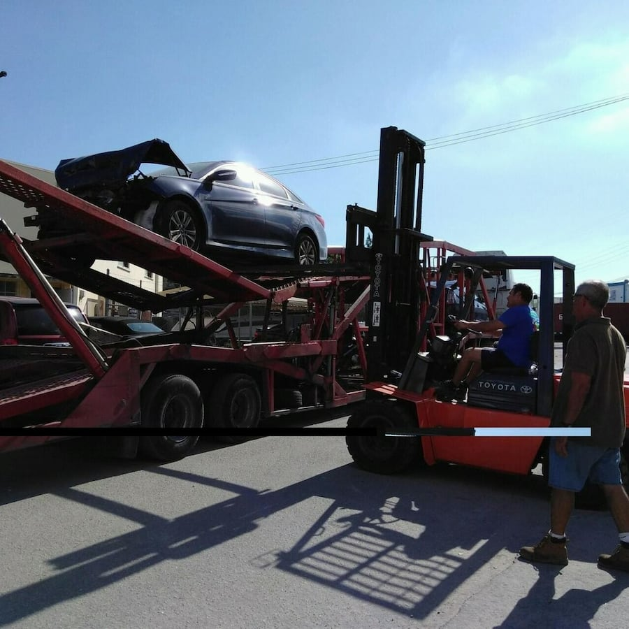 AUTO Transport ~AUCTION~Car Shipping,Transporte US 5e06b05b-df1c-4292-bc90-1ac559e30592