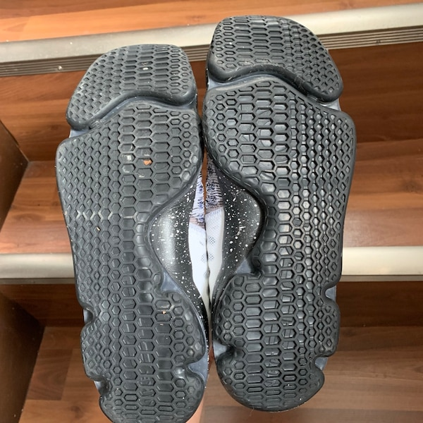 purchase cheap b952d 5e483 KD 9 Oreo Black and Whote
