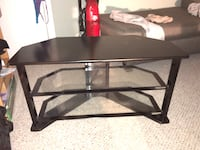 Tv stand table Clifton