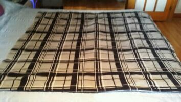 Blanket electric  40x56