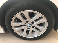 BMW wheels and tires Chandler, 85224