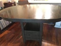 Dining table Toronto, M2N 7A9