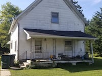 OTHER For sale 3BR 1BA Modoc, 47358