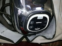 Heavy duty home cleaning steamer  Vancouver, V5K 4G9