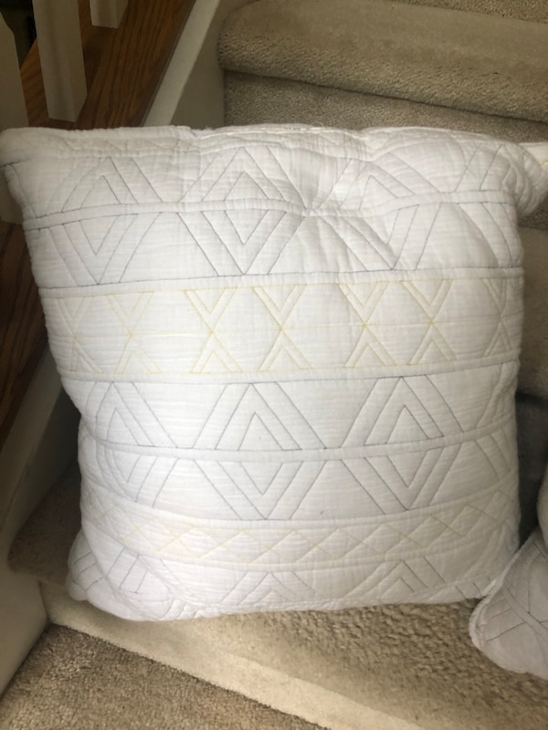 Throw Pillows set of 2 ef5c9f41-a83a-456d-b88a-a287781379af
